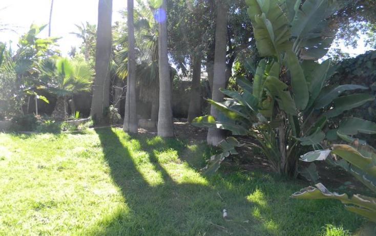 Foto de casa en venta en adolfo lopez mateos esquina iturbide 1795, obrera, ensenada, baja california, 1806798 No. 11