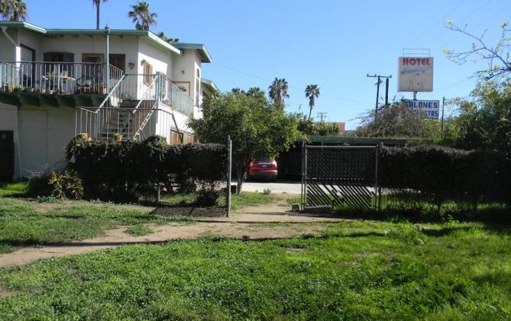 Foto de casa en venta en adolfo lopez mateos esquina iturbide 1795, obrera, ensenada, baja california, 1806798 No. 12