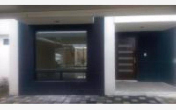 Foto de casa en venta en, adolfo lópez mateos, lerma, estado de méxico, 1595284 no 02