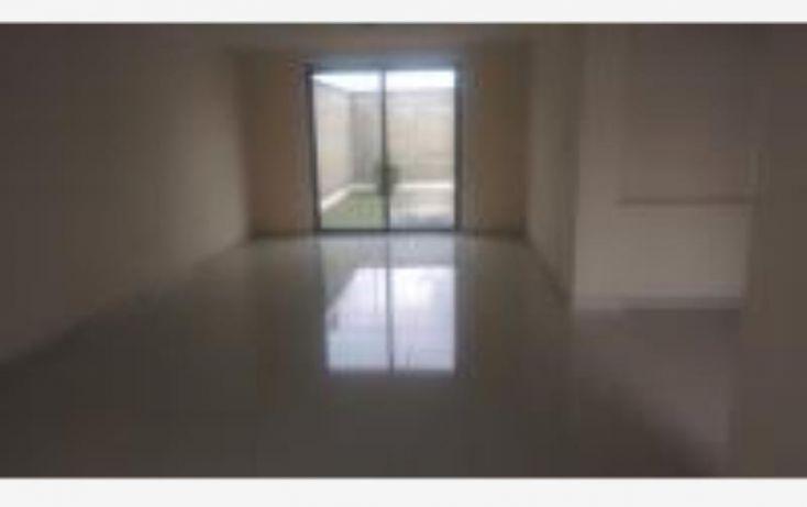 Foto de casa en venta en, adolfo lópez mateos, lerma, estado de méxico, 1595284 no 04