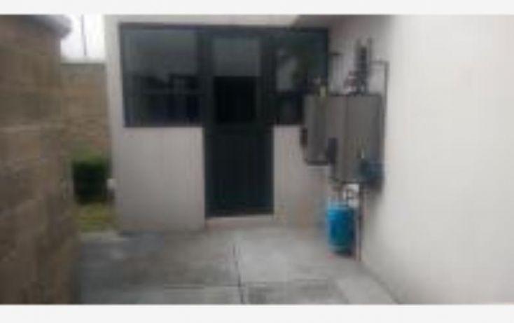 Foto de casa en venta en, adolfo lópez mateos, lerma, estado de méxico, 1595284 no 06