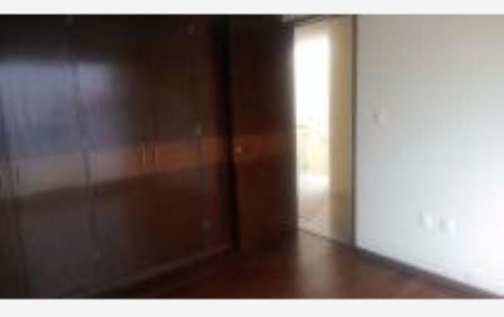 Foto de casa en venta en, adolfo lópez mateos, lerma, estado de méxico, 1595284 no 07