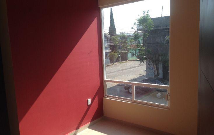 Foto de casa en venta en, adolfo lópez mateos, morelia, michoacán de ocampo, 1104475 no 03