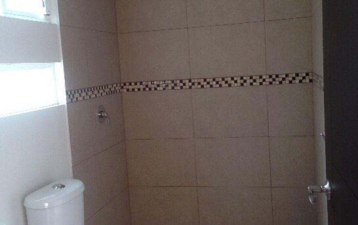 Foto de casa en venta en, adolfo lópez mateos, morelia, michoacán de ocampo, 1104475 no 04