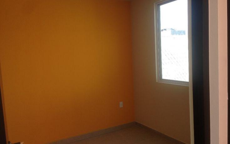 Foto de casa en venta en, adolfo lópez mateos, morelia, michoacán de ocampo, 1104475 no 05