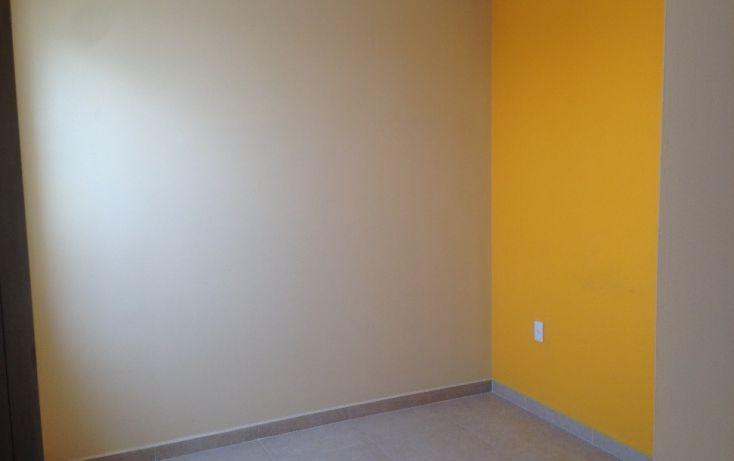 Foto de casa en venta en, adolfo lópez mateos, morelia, michoacán de ocampo, 1104475 no 06