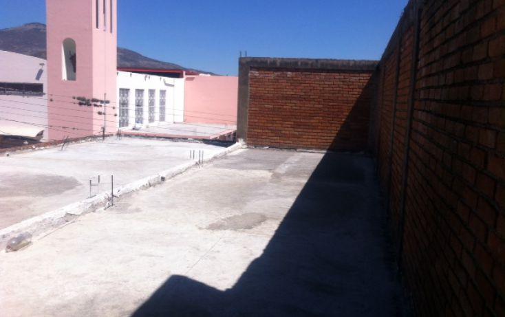 Foto de local en venta en, adolfo lópez mateos, morelia, michoacán de ocampo, 1121421 no 04