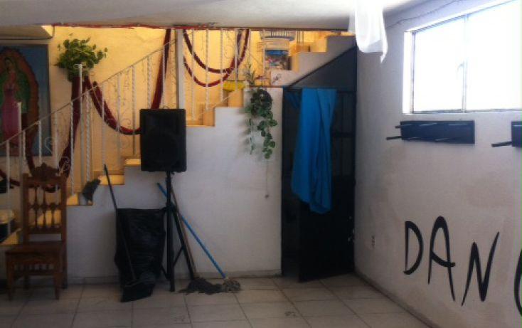 Foto de local en venta en, adolfo lópez mateos, morelia, michoacán de ocampo, 1121421 no 11