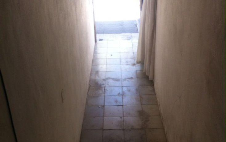 Foto de local en venta en, adolfo lópez mateos, morelia, michoacán de ocampo, 1121421 no 14