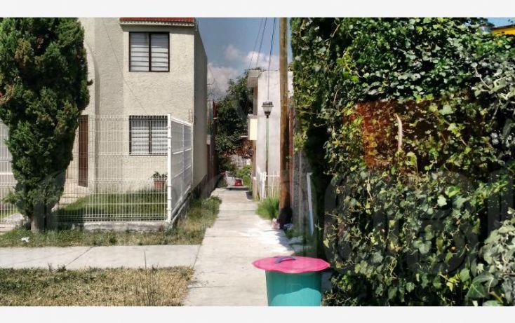 Foto de casa en venta en, adolfo lópez mateos, morelia, michoacán de ocampo, 1308909 no 01