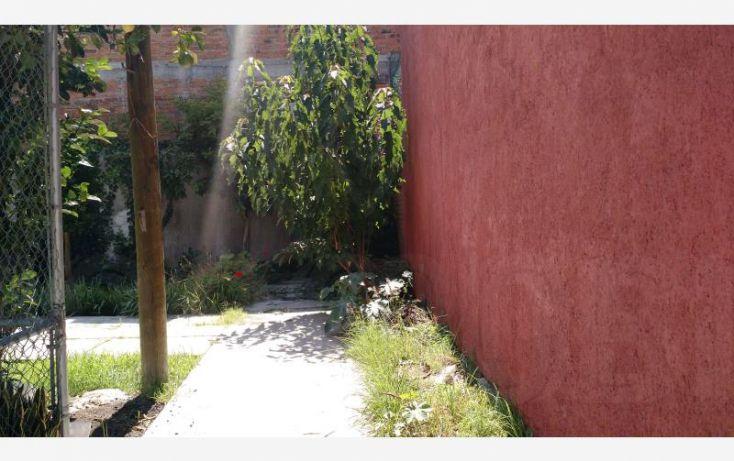 Foto de casa en venta en, adolfo lópez mateos, morelia, michoacán de ocampo, 1308909 no 02