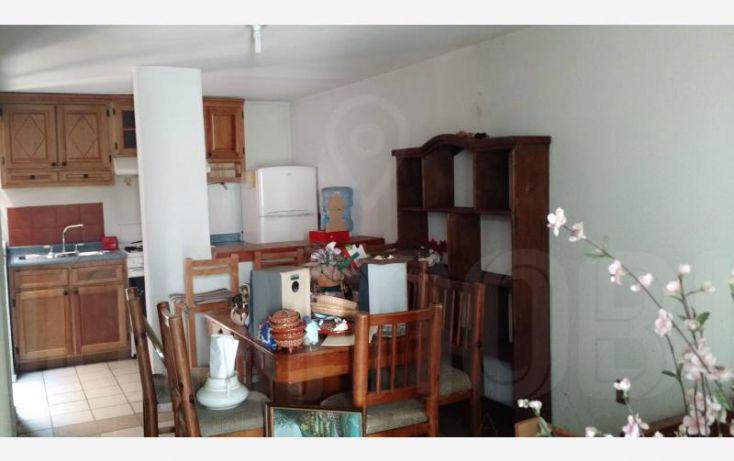 Foto de casa en venta en, adolfo lópez mateos, morelia, michoacán de ocampo, 1308909 no 03