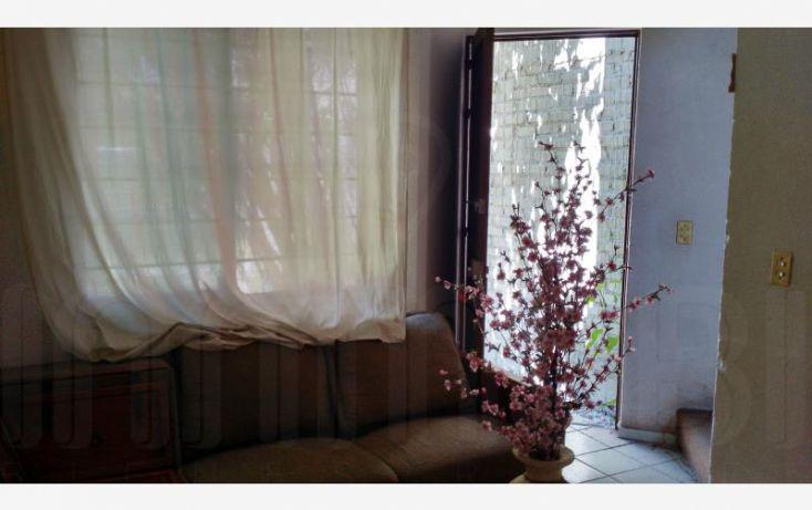 Foto de casa en venta en, adolfo lópez mateos, morelia, michoacán de ocampo, 1308909 no 04