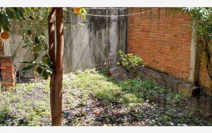 Foto de casa en venta en, adolfo lópez mateos, morelia, michoacán de ocampo, 1308909 no 06