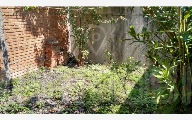 Foto de casa en venta en, adolfo lópez mateos, morelia, michoacán de ocampo, 1308909 no 07