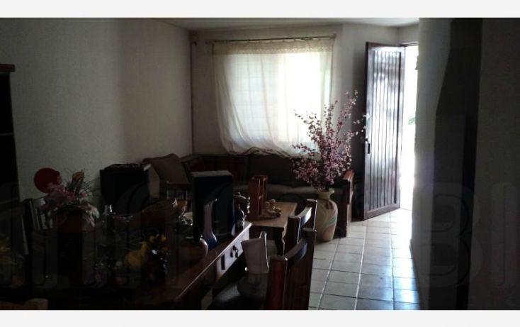 Foto de casa en venta en, adolfo lópez mateos, morelia, michoacán de ocampo, 1308909 no 08