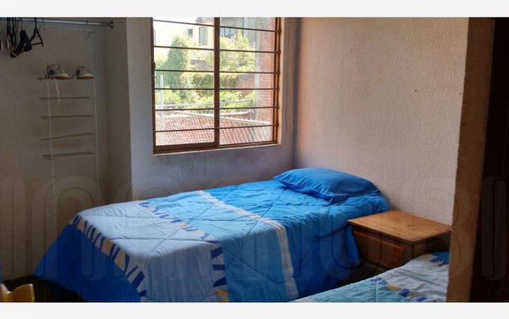 Foto de casa en venta en, adolfo lópez mateos, morelia, michoacán de ocampo, 1308909 no 09