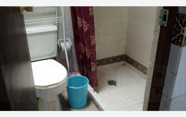 Foto de casa en venta en, adolfo lópez mateos, morelia, michoacán de ocampo, 1308909 no 10