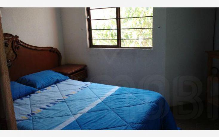 Foto de casa en venta en, adolfo lópez mateos, morelia, michoacán de ocampo, 1308909 no 11