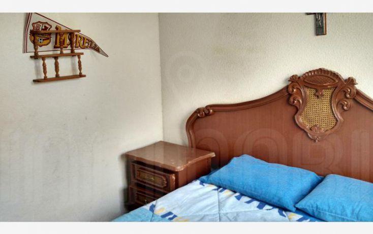 Foto de casa en venta en, adolfo lópez mateos, morelia, michoacán de ocampo, 1308909 no 12