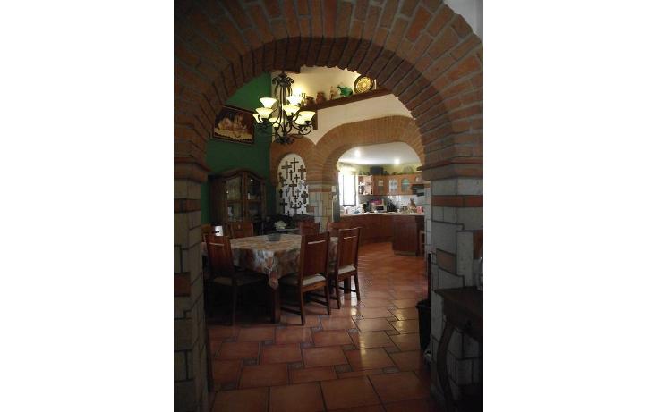 Foto de casa en venta en  , adolfo lópez mateos, pachuca de soto, hidalgo, 1283453 No. 03