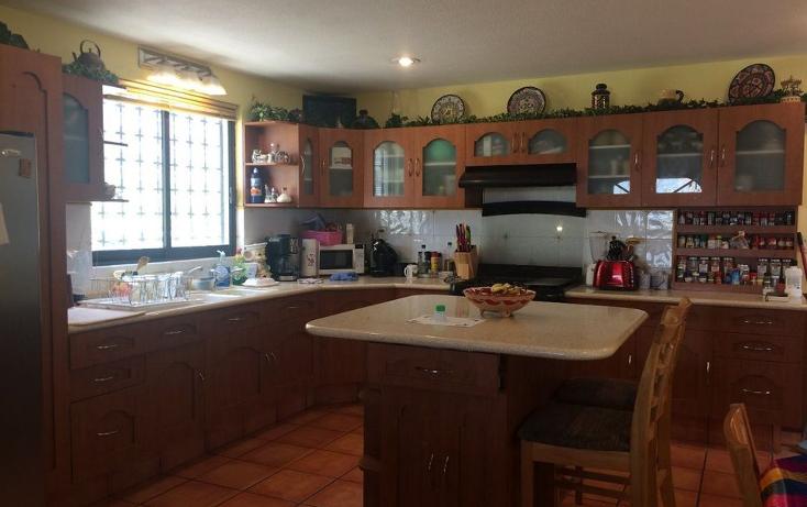 Foto de casa en venta en  , adolfo lópez mateos, pachuca de soto, hidalgo, 1283453 No. 05
