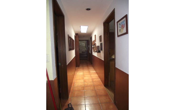 Foto de casa en venta en  , adolfo lópez mateos, pachuca de soto, hidalgo, 1283453 No. 07