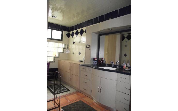 Foto de casa en venta en  , adolfo lópez mateos, pachuca de soto, hidalgo, 1283453 No. 10