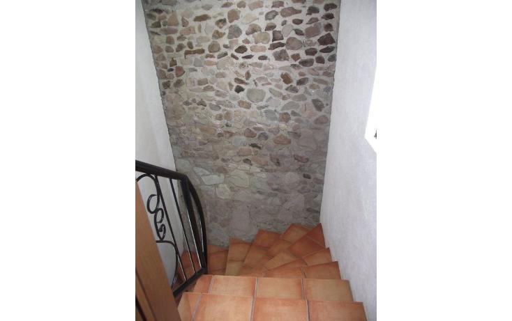 Foto de casa en venta en  , adolfo lópez mateos, pachuca de soto, hidalgo, 1283453 No. 16