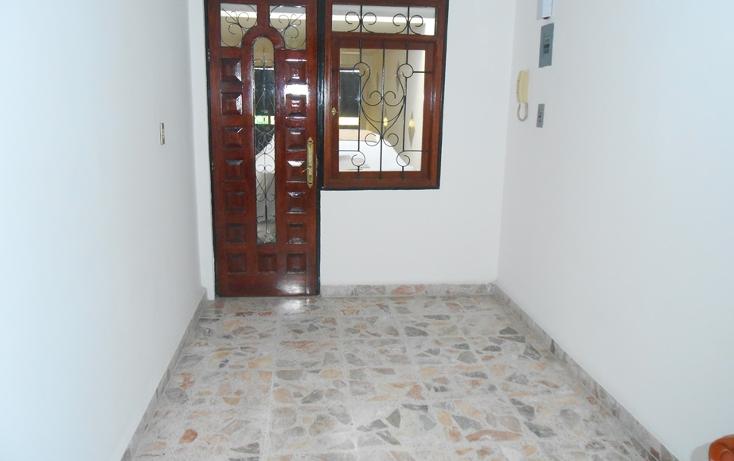 Foto de casa en renta en  , adolfo lópez mateos, puebla, puebla, 1389317 No. 03