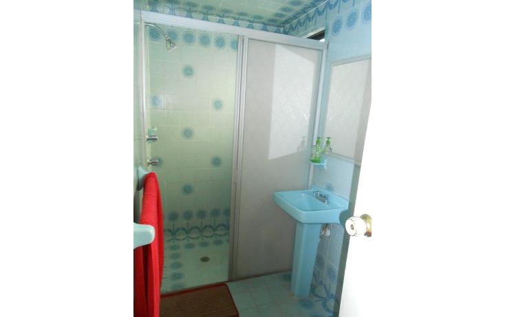 Foto de casa en renta en  , adolfo lópez mateos, puebla, puebla, 1389317 No. 11