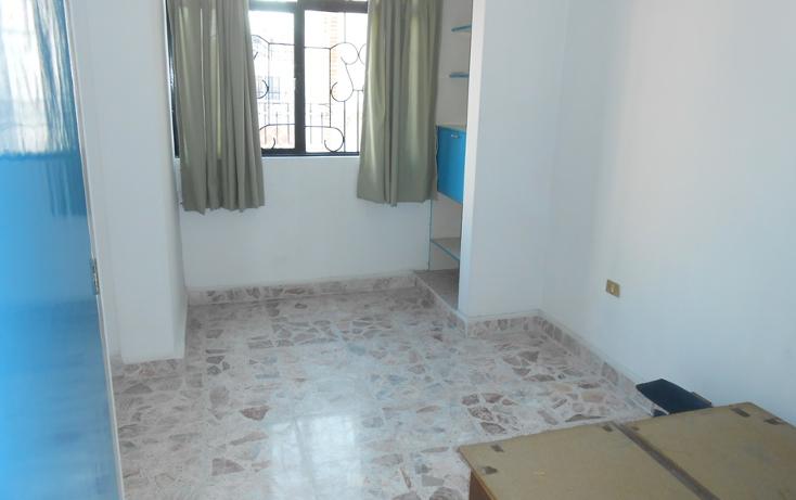 Foto de casa en renta en  , adolfo lópez mateos, puebla, puebla, 1389317 No. 14