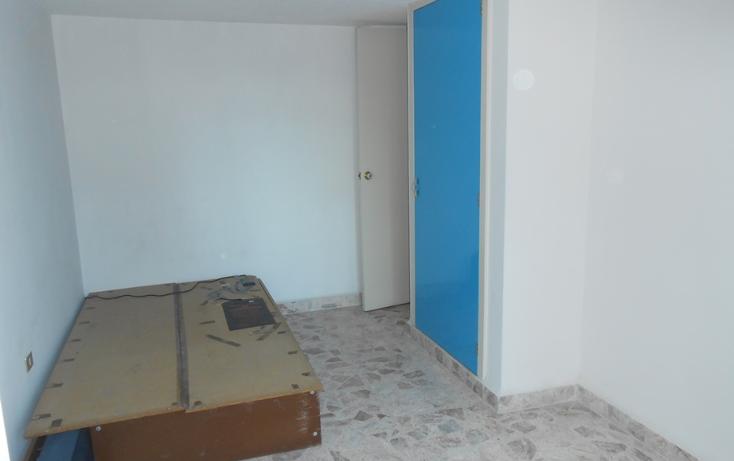 Foto de casa en renta en  , adolfo lópez mateos, puebla, puebla, 1389317 No. 16