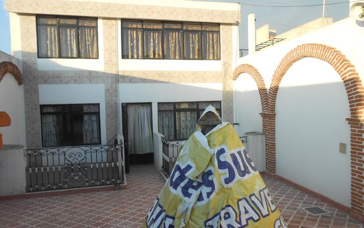 Foto de casa en renta en  , adolfo lópez mateos, puebla, puebla, 1389317 No. 18