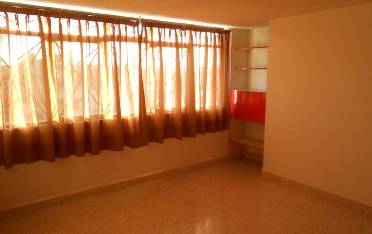 Foto de casa en renta en  , adolfo lópez mateos, puebla, puebla, 1389317 No. 21