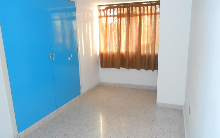 Foto de casa en renta en  , adolfo lópez mateos, puebla, puebla, 1389317 No. 23