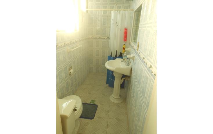 Foto de casa en renta en  , adolfo lópez mateos, puebla, puebla, 1389317 No. 28