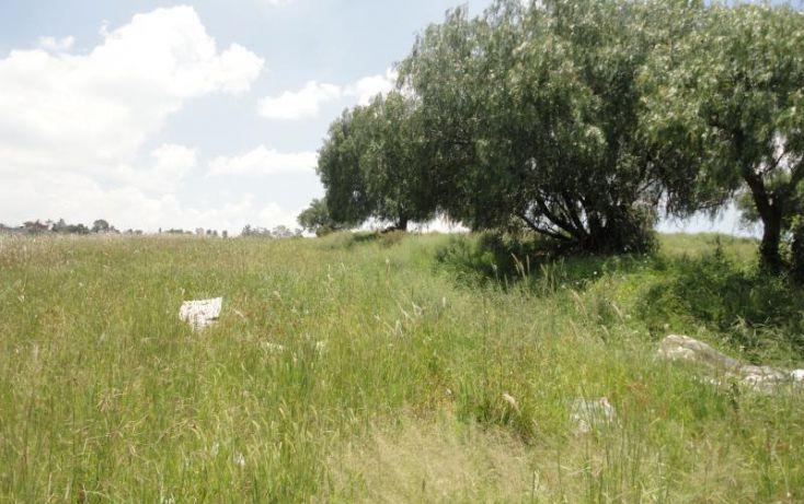 Foto de terreno comercial en venta en adolfo lopez mateos, san francisco tepojaco, cuautitlán izcalli, estado de méxico, 1047735 no 03