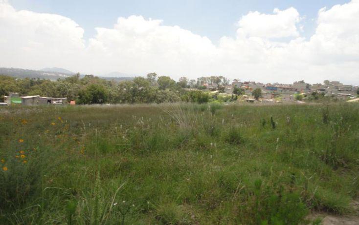 Foto de terreno comercial en venta en adolfo lopez mateos, san francisco tepojaco, cuautitlán izcalli, estado de méxico, 1047735 no 08
