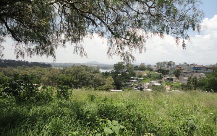 Foto de terreno comercial en venta en adolfo lopez mateos, san francisco tepojaco, cuautitlán izcalli, estado de méxico, 1047735 no 10