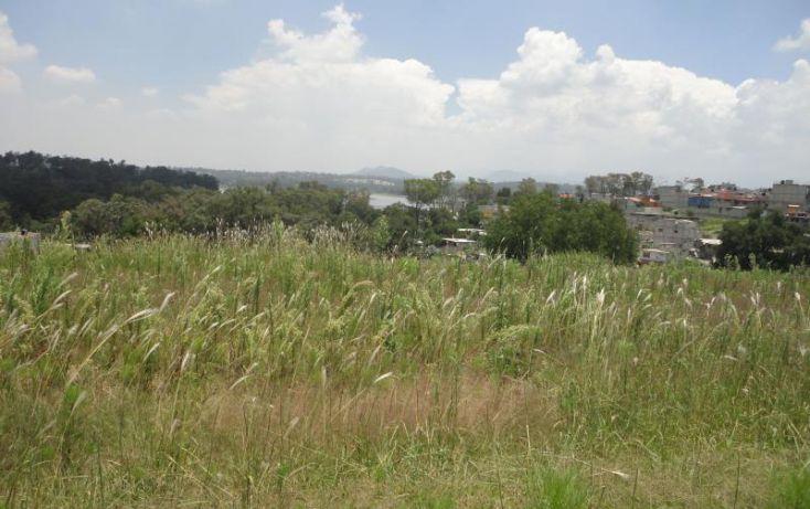 Foto de terreno comercial en venta en adolfo lopez mateos, san francisco tepojaco, cuautitlán izcalli, estado de méxico, 1047735 no 12