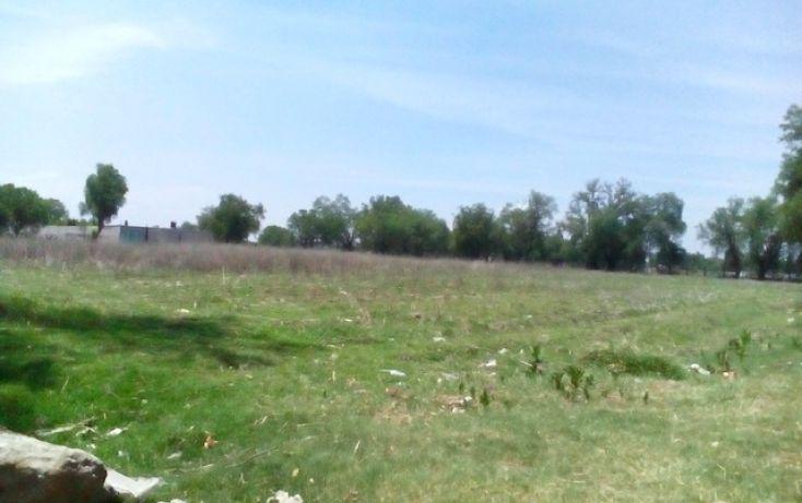 Foto de terreno habitacional en venta en adolfo lopez mateos, san sebastián, zumpango, estado de méxico, 1639400 no 01