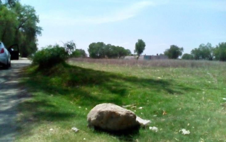 Foto de terreno habitacional en venta en adolfo lopez mateos, san sebastián, zumpango, estado de méxico, 1639400 no 02