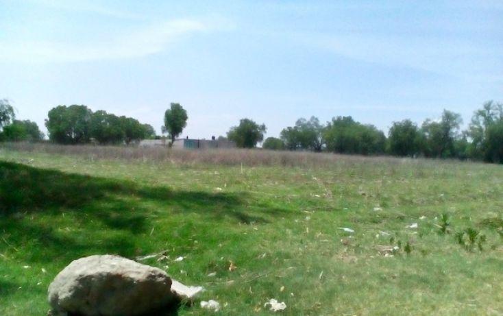 Foto de terreno habitacional en venta en adolfo lopez mateos, san sebastián, zumpango, estado de méxico, 1639400 no 03