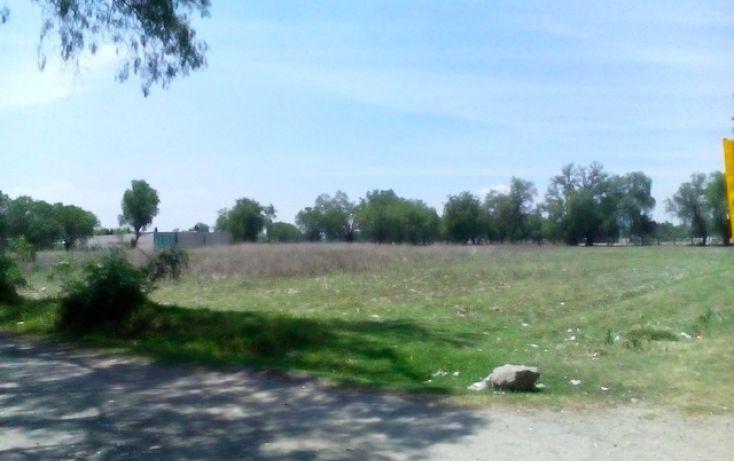 Foto de terreno habitacional en venta en adolfo lopez mateos, san sebastián, zumpango, estado de méxico, 1639400 no 05