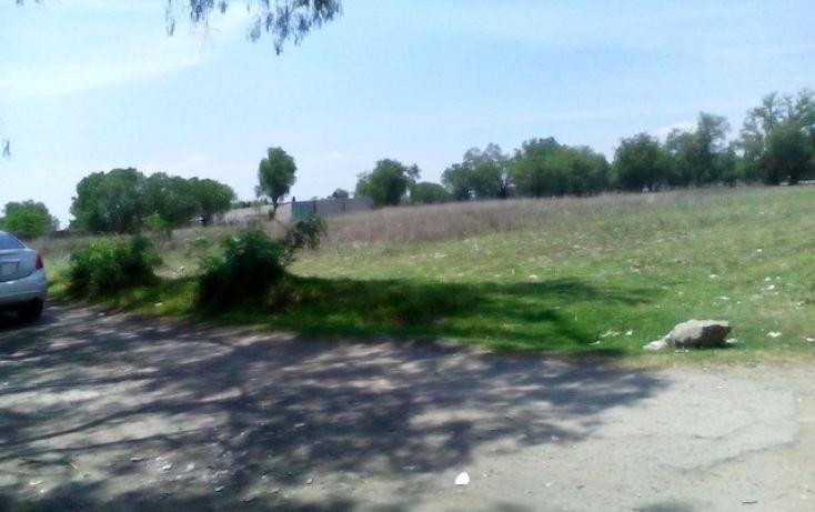 Foto de terreno habitacional en venta en adolfo lopez mateos, san sebastián, zumpango, estado de méxico, 1639400 no 06