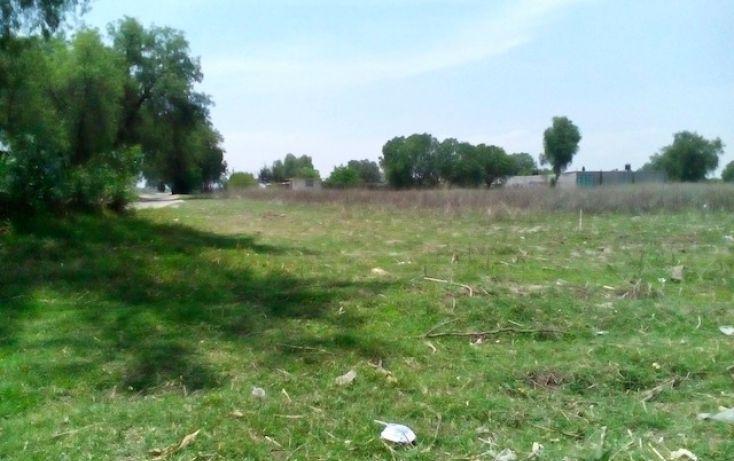 Foto de terreno habitacional en venta en adolfo lopez mateos, san sebastián, zumpango, estado de méxico, 1639400 no 07