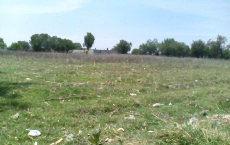 Foto de terreno habitacional en venta en adolfo lopez mateos, san sebastián, zumpango, estado de méxico, 1639400 no 08