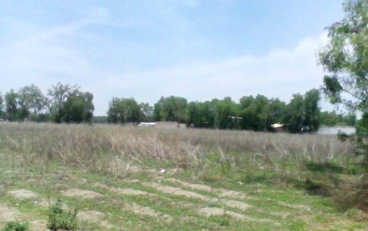 Foto de terreno habitacional en venta en adolfo lopez mateos, san sebastián, zumpango, estado de méxico, 1639400 no 11