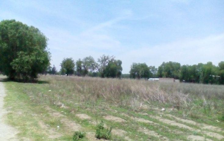Foto de terreno habitacional en venta en adolfo lopez mateos, san sebastián, zumpango, estado de méxico, 1639400 no 12